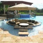 Pool Design Ideas