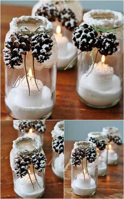Table Decorations 5
