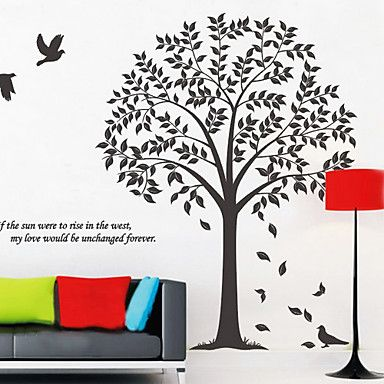 Wall Stickers 3 Decoration Ideas Network
